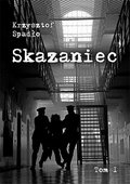 Skazaniec - ebook
