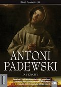 Antoni Padewski - ebook