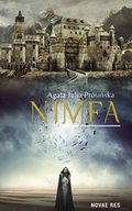 Nimfa - ebook
