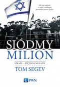 Siódmy milion - ebook